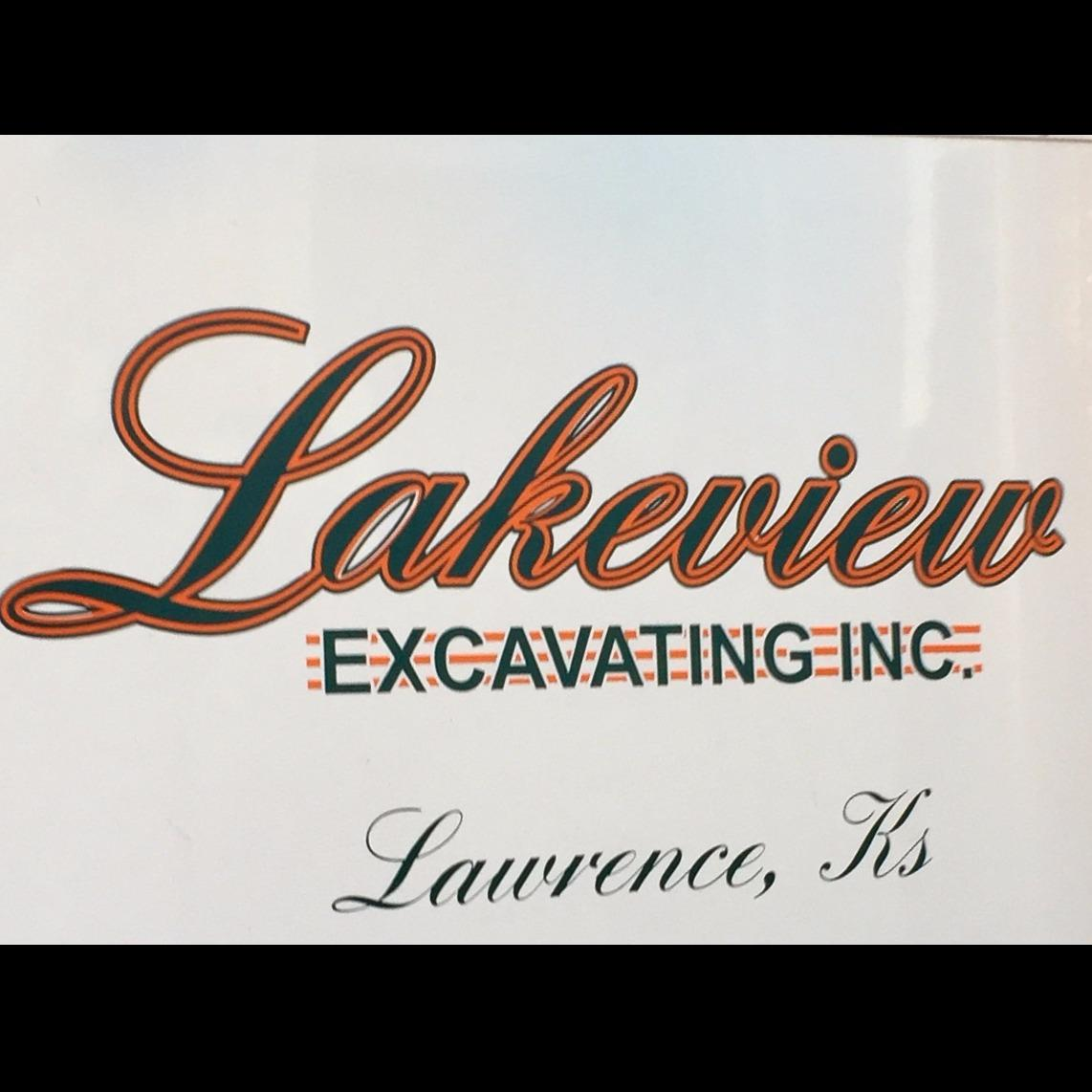 Lakeview Excavating