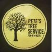 Pete's Tree Service