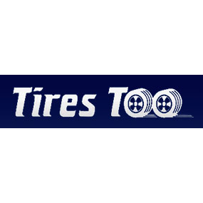 Tires Too