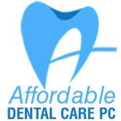 Affordable Dental Care, P.C.