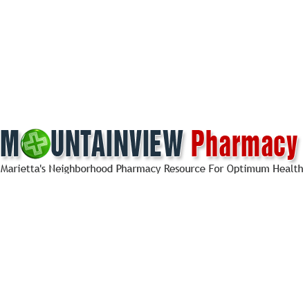 Mountainview Pharmacy
