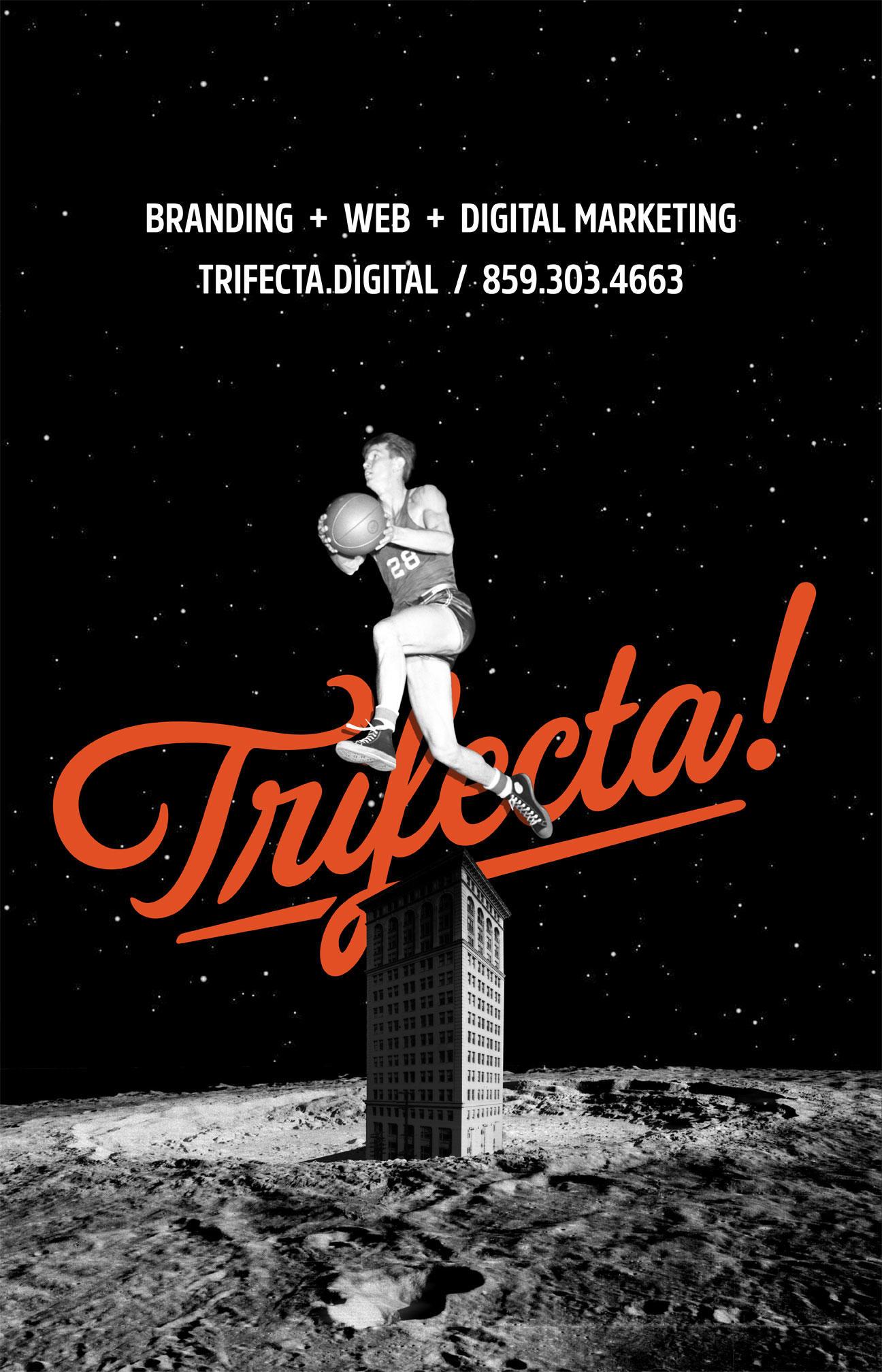 Trifecta image 2