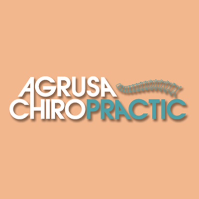 Agrusa Chiropractic Center