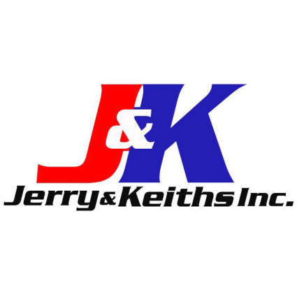 Jerry & Keith's Inc