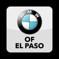 BMW of El Paso