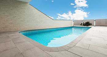 Aquatic Pool Services LLC Londonderry image 0