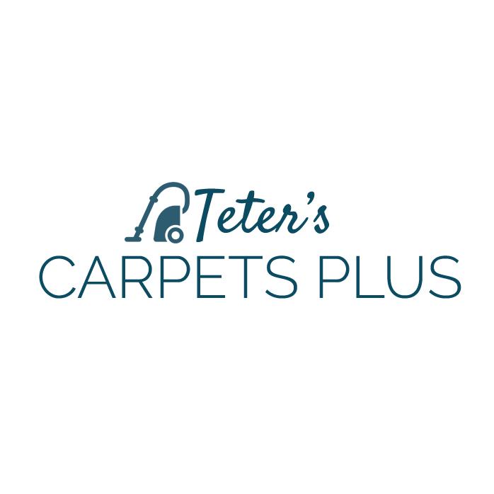 Teters Carpets Plus image 0