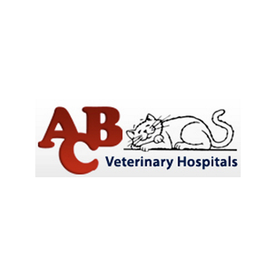 ABC Veterinary Hospital - Kearny Mesa