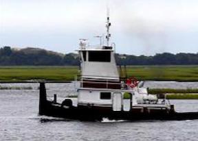 North Shore Marine Inc image 3