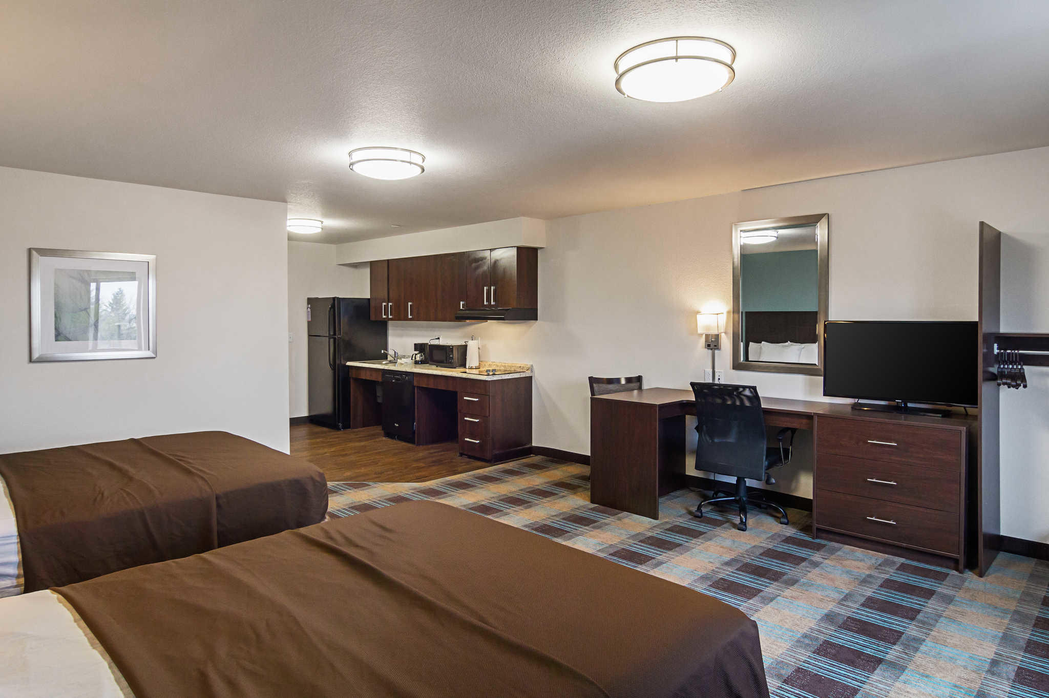 Suburban Extended Stay Hotel image 30