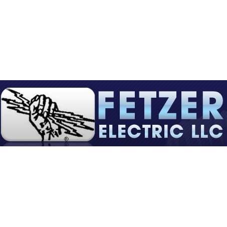 Fetzer Electric LLC