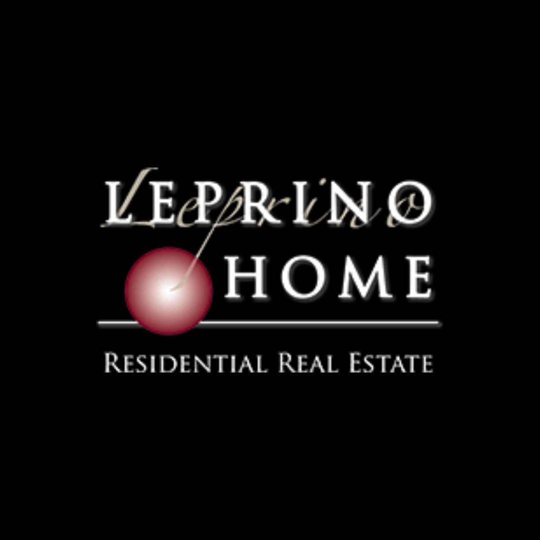 Leprino Home, Inc.