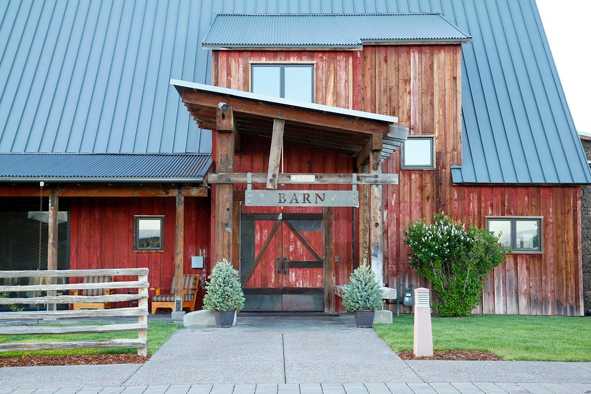 Brasada Ranch image 10