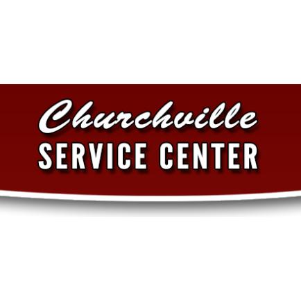 Churchville Service Center