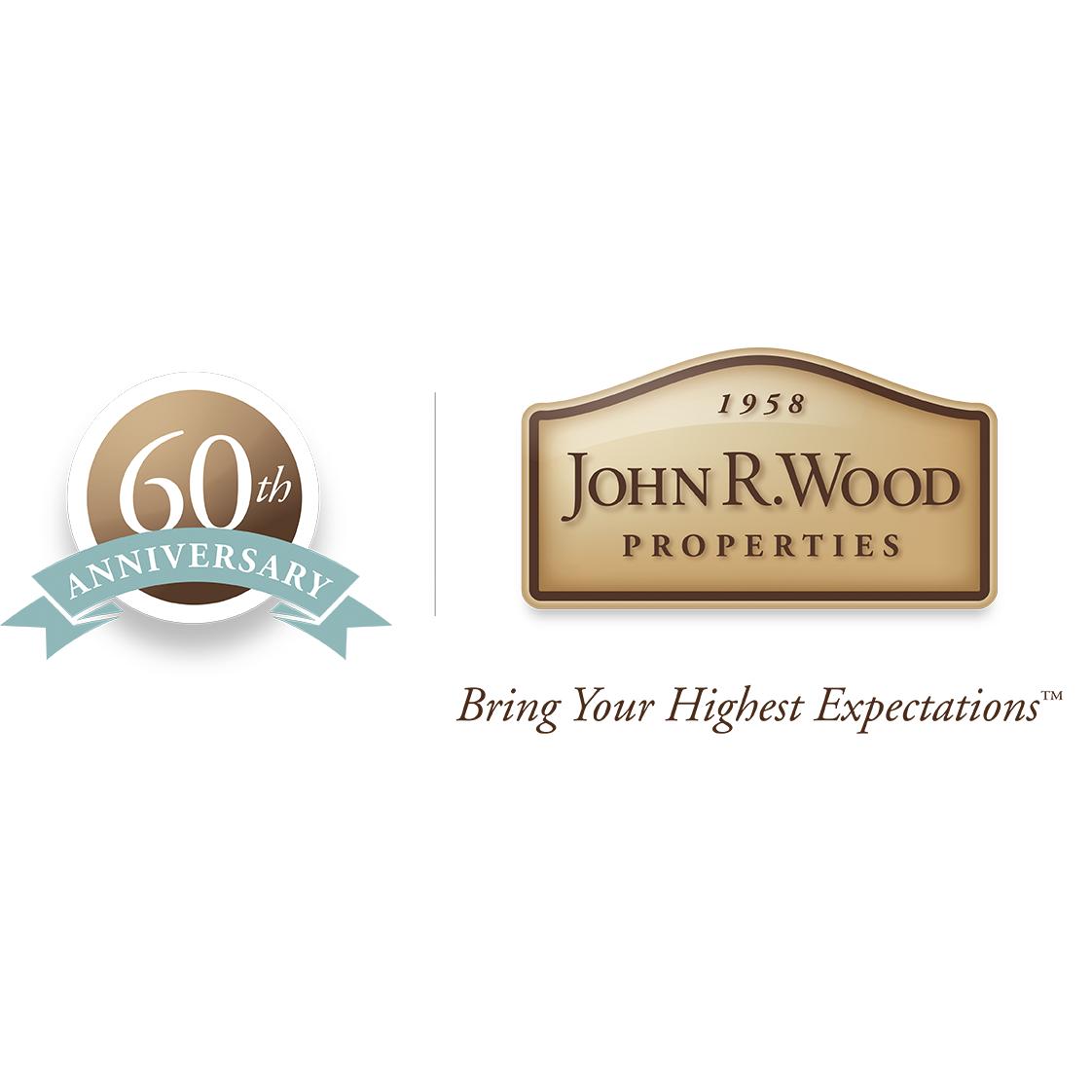 John R. Wood Properties - Sanibel Captiva - Island Real Estate
