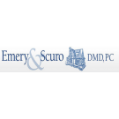 Dr's Emery & Scuro DMD PC