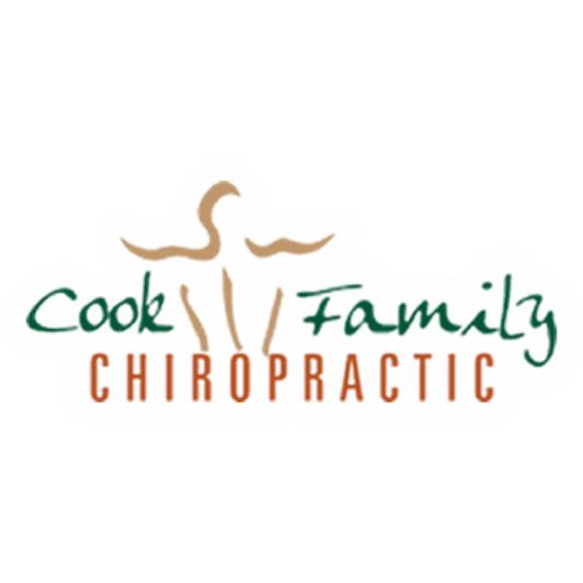 Cook Family Chiropractic S.C.