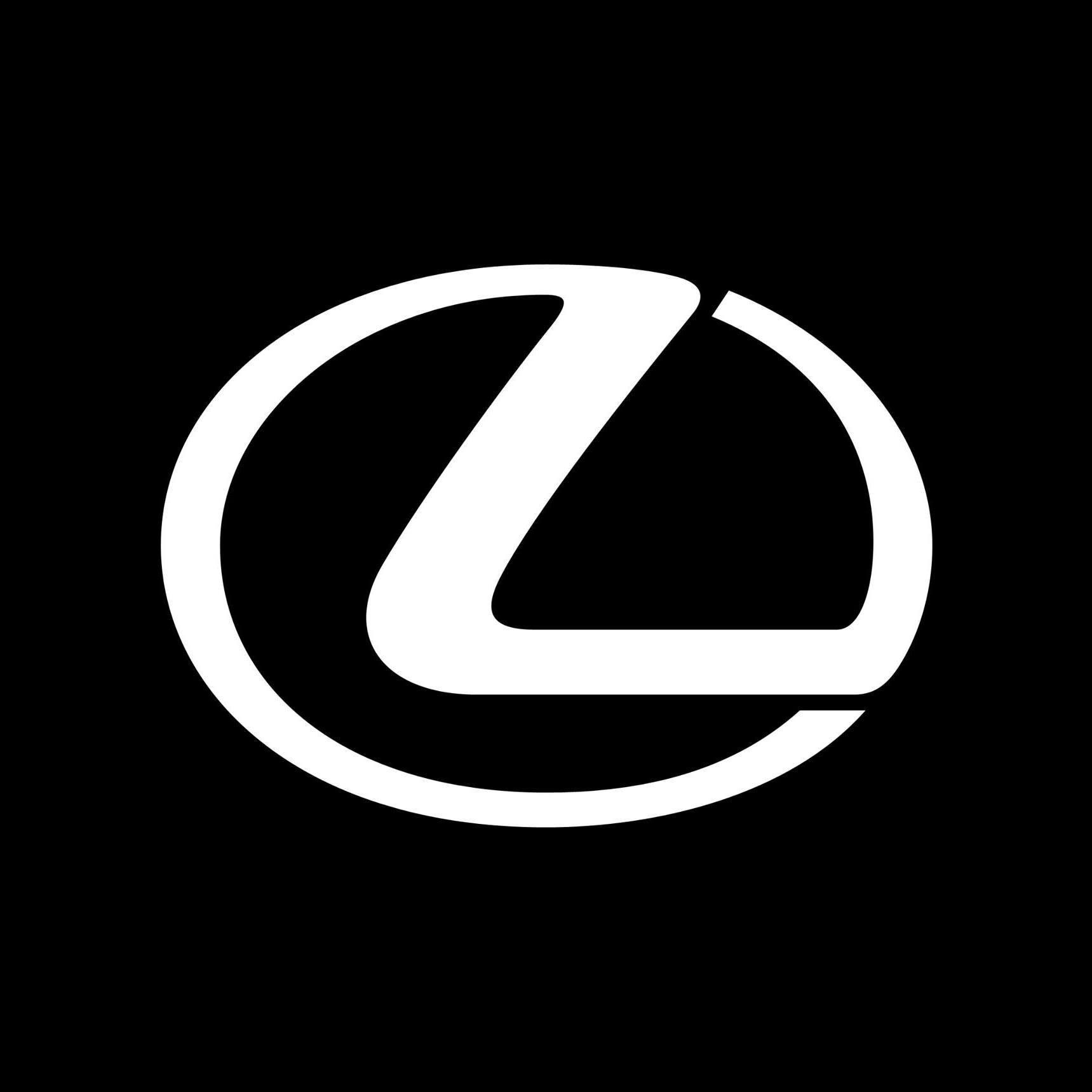 Lexus Service Center Umm Al Quwain