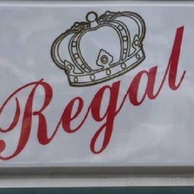 Regal Carpet & Upholstery Clng