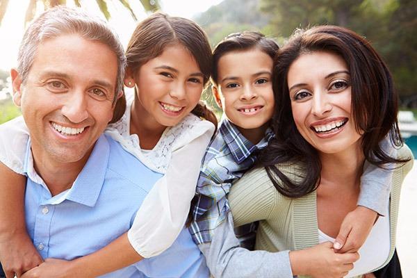 Dentist of Miami and Orthodontics image 0