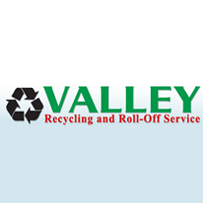 Drive-In Recycling/Valley Roll-Off image 0