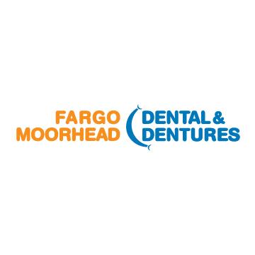 Fargo Moorhead Dental & Dentures