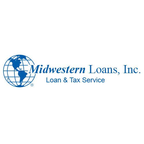 Midwestern Loans, Inc.