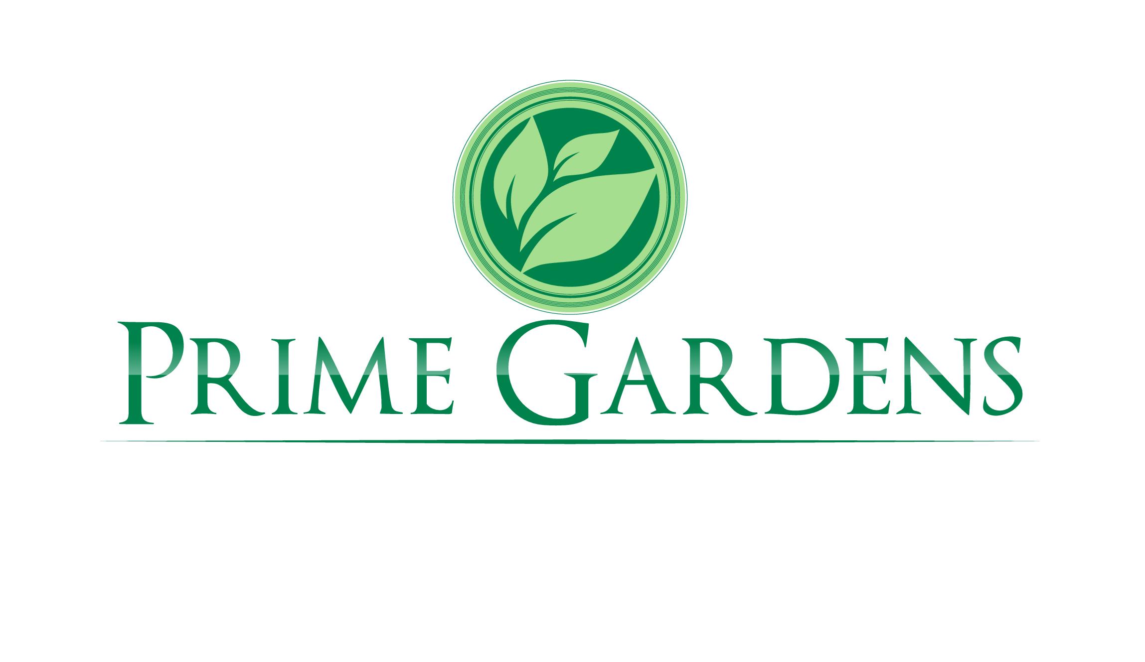 Prime Gardens