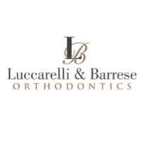 Luccarelli & Barrese Orthodontics