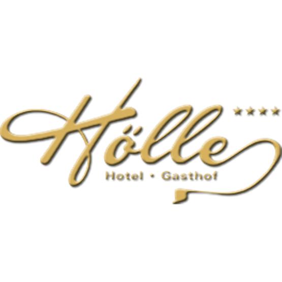 Hotel u Gasthof Hölle