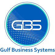Gulf Business Systems