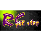 R C Pit Stop