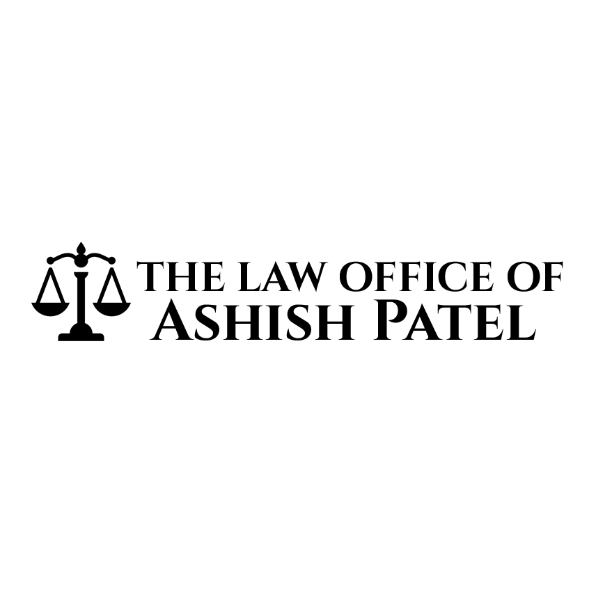 The Law Office of Ashish Patel