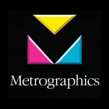 Metrographics Printing & Computer Services