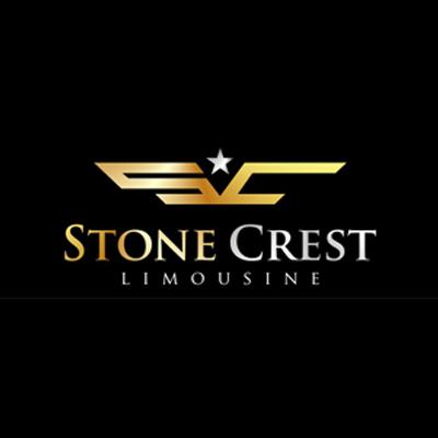 Stone Crest Limousine image 0