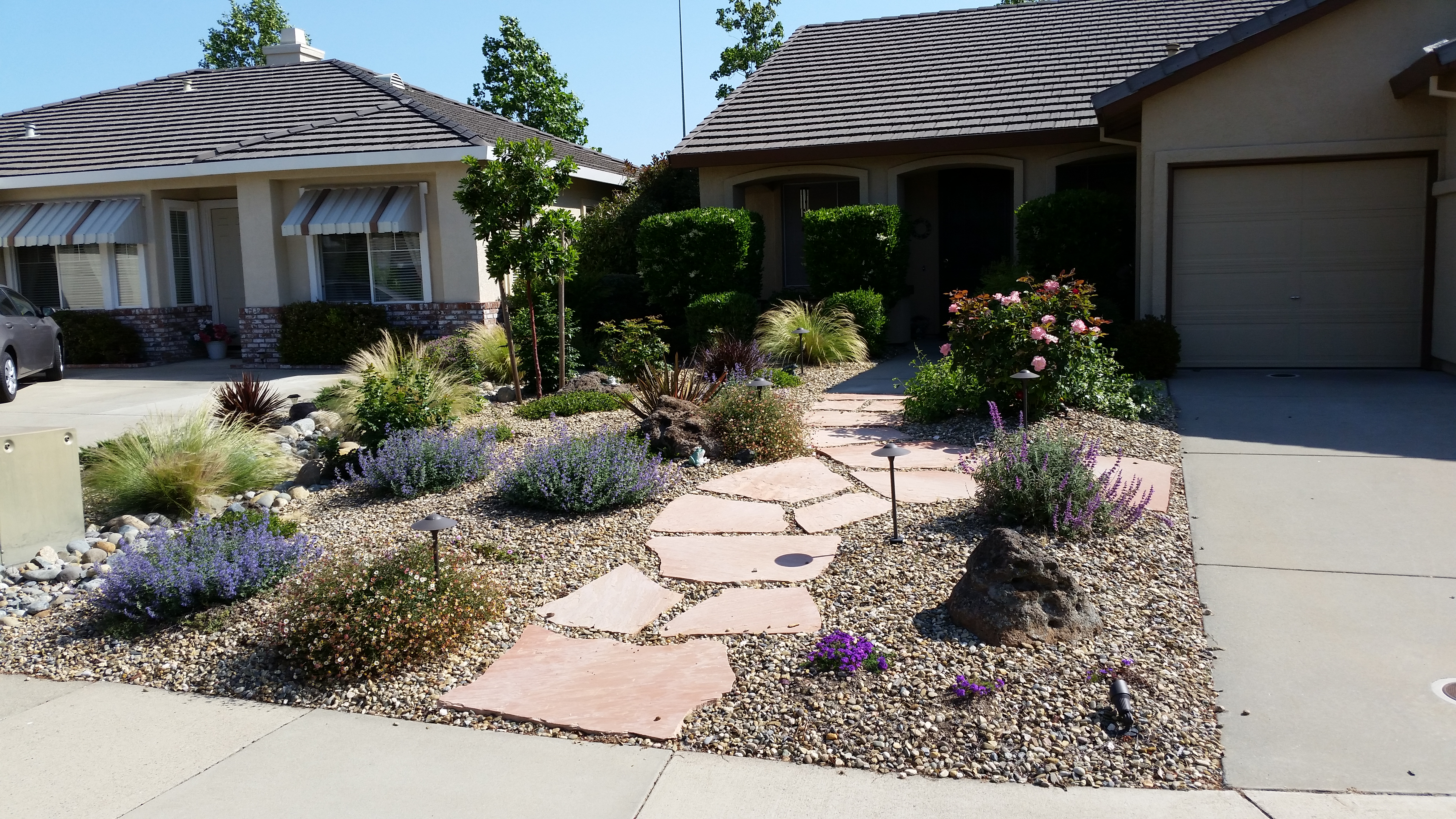 Ries Landscaping image 6
