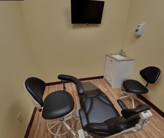 East Market Dental image 5