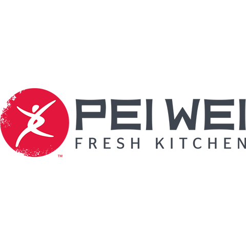 Pei Wei - ad image