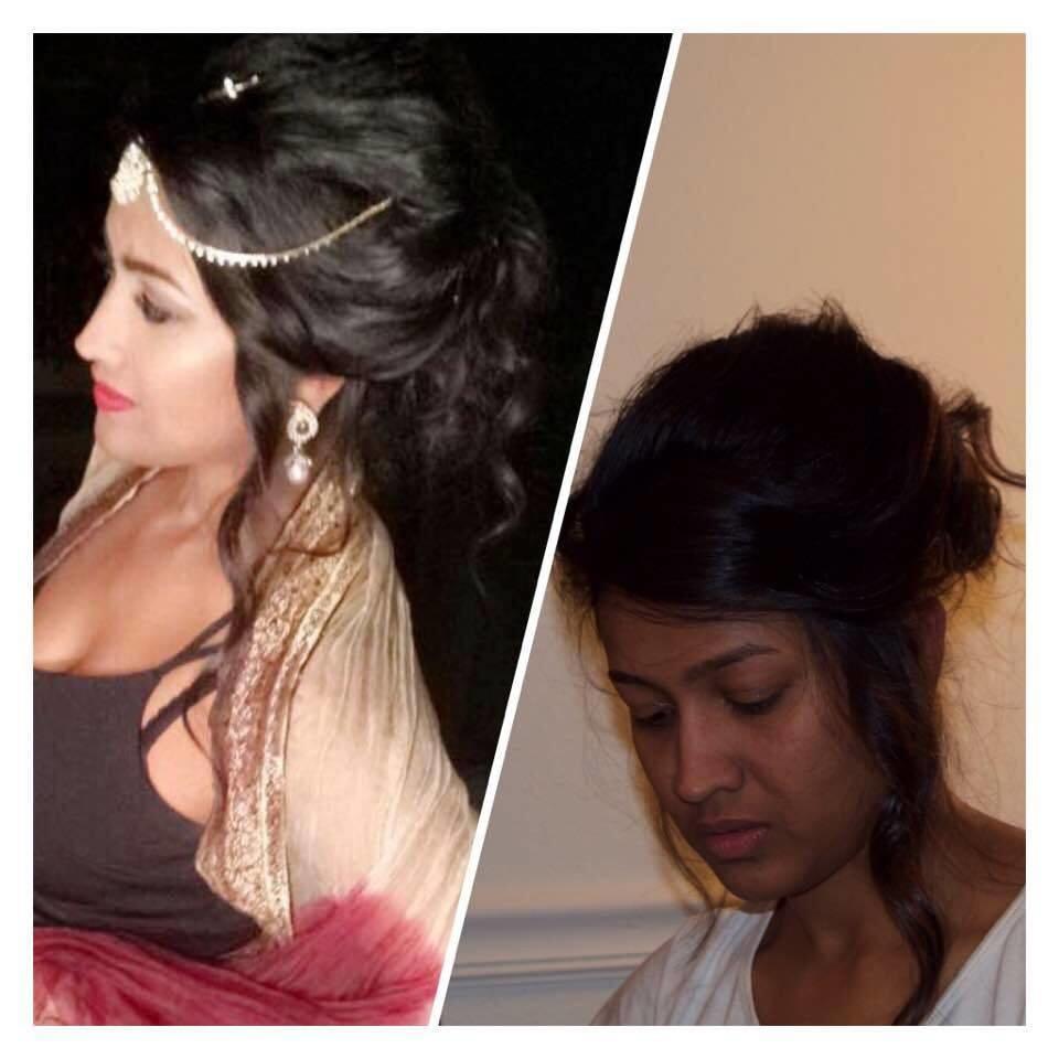 S.Ozair Beauty Salon image 6