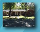 Dan River Window Company, Inc. image 7