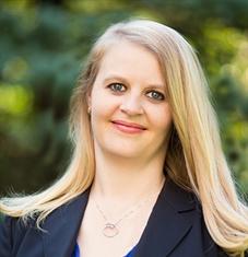 Melanie K Skelton - Ameriprise Financial Services, Inc. image 0