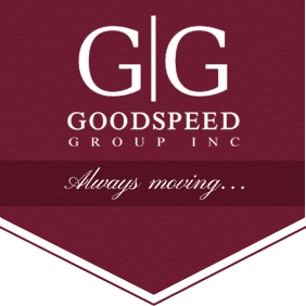 Goodspeed Group Inc