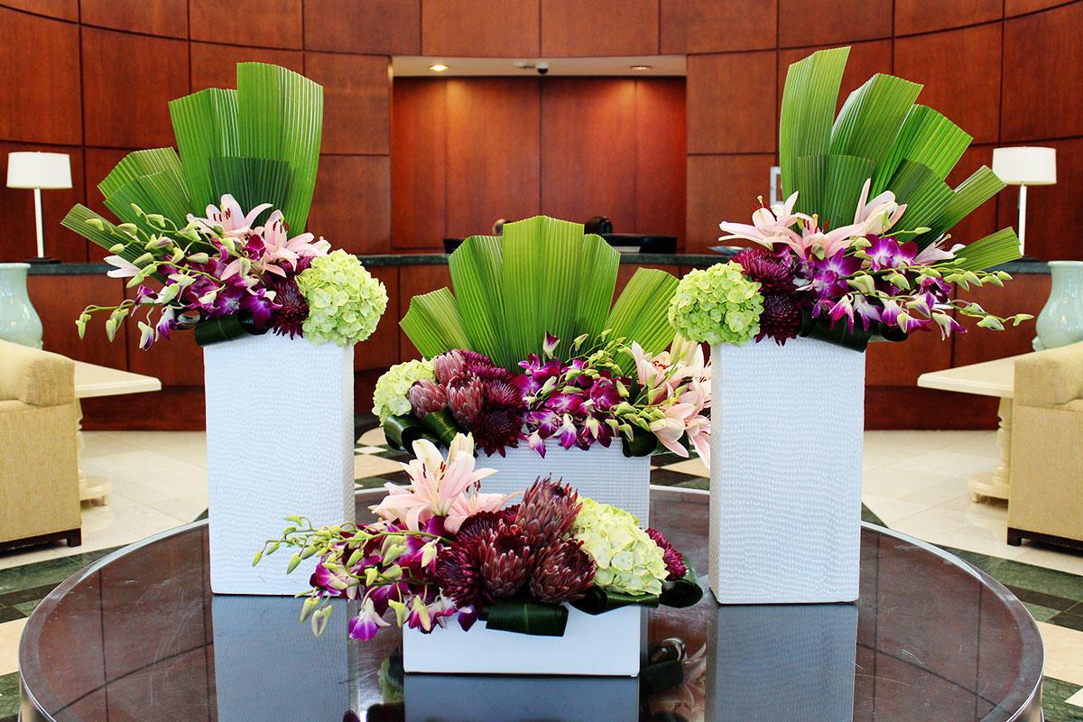 Amazing Flowers Miami image 10