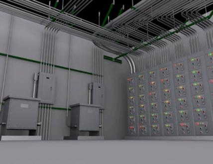 Jtl electric llc winter park fl business profile for Office 606 design construction llc