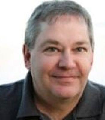 Allstate Insurance: Neil Lewis