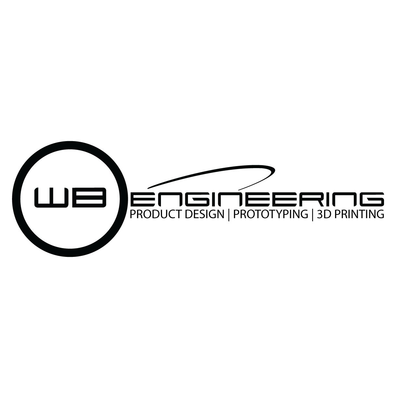 WB Engineering