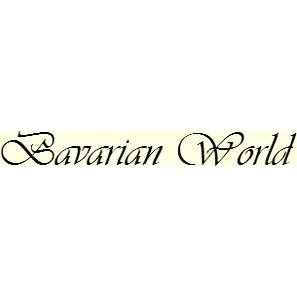 Bavarian World - Reno, NV - Restaurants
