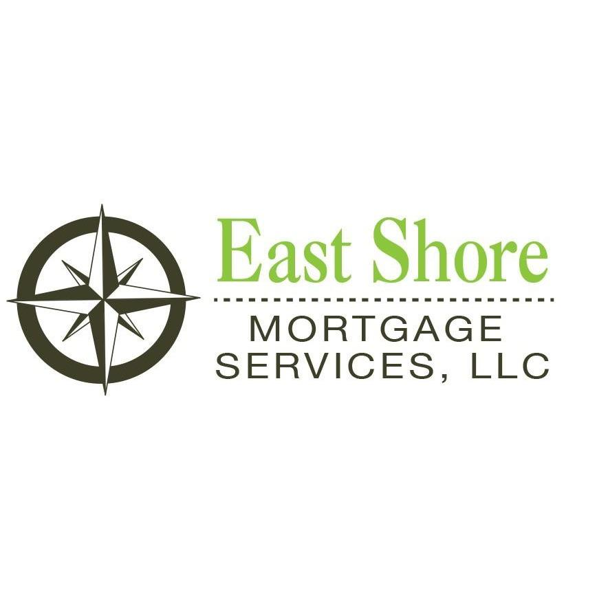 East Shore Mortgage Services, LLC image 3