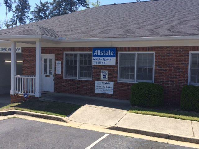 Matt Murphy: Allstate Insurance image 1
