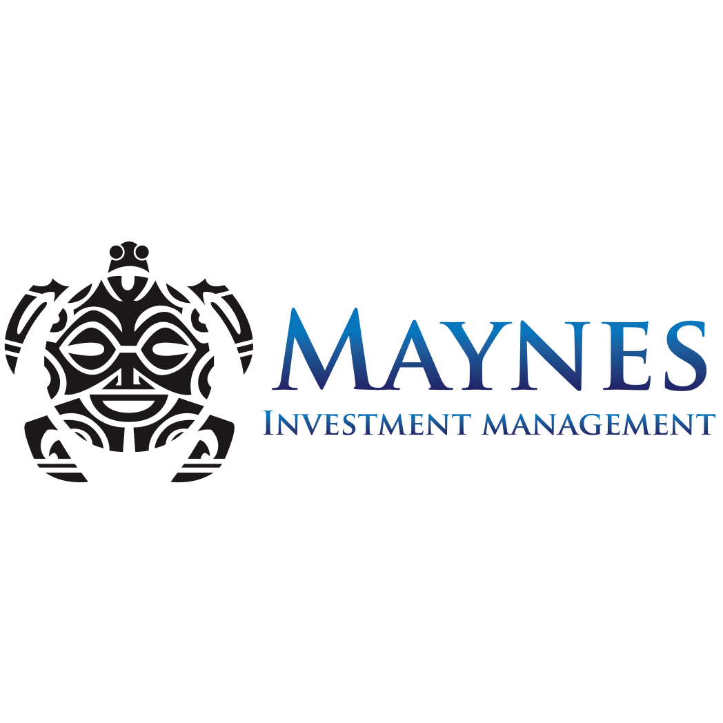 Maynes Investment Management image 5